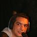 Antoine Clamaran @ Mix Move 2013