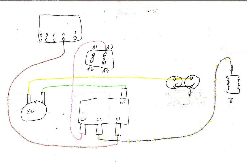 DOC ➤ Diagram Plymouth Horizon Fuse Box Diagram Ebook Schematic