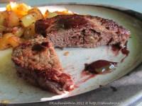 Koch den Vinz: Rinderfilet mit Basilikum und ...