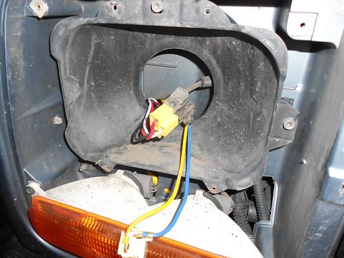 Jeep Xj Headlight Wiring Download Wiring Diagram