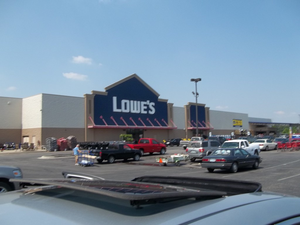 Fullsize Of Lowes Pikeville Ky