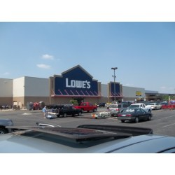 Small Crop Of Lowes Pikeville Ky