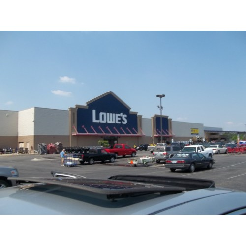 Medium Crop Of Lowes Pikeville Ky
