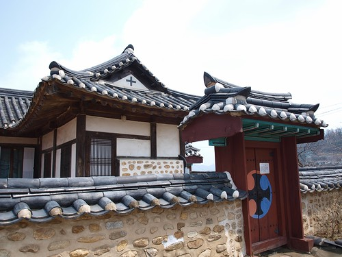 Ganghwa Anglican Church 01
