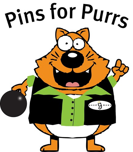 pins_for_purrs