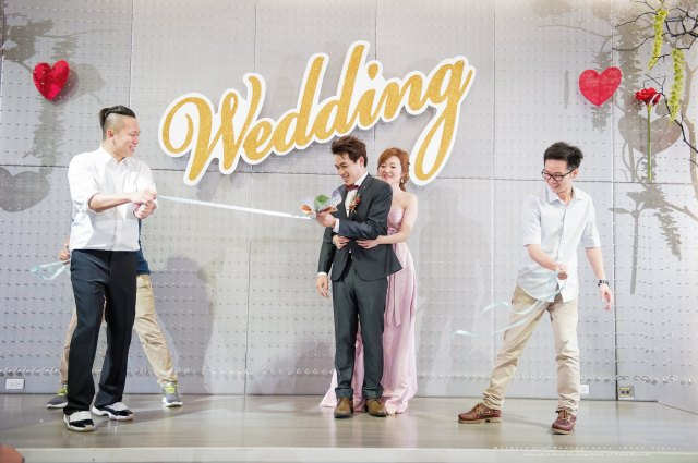 peach-20160609-WEDDING---1197