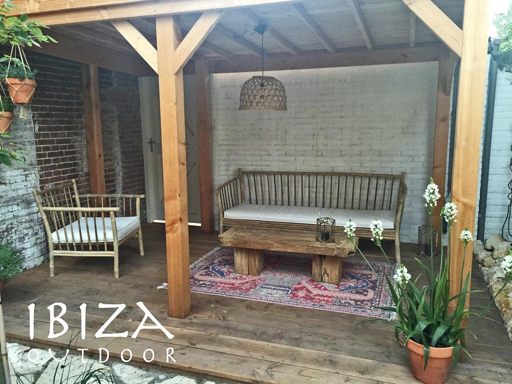Tuinmeubelen outlet nunspeet tuinset stoelen nieuwe collectie