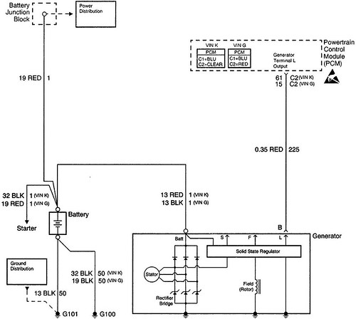 Ls1 Wiring Schematic Wiring Diagram