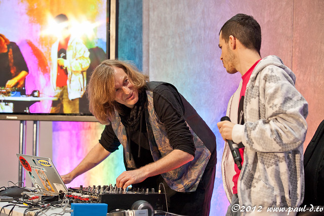 Music Tech Fest 2012 (7 of 12).jpg