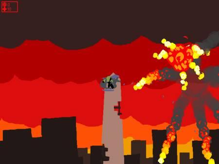 juegos de guerra para computadora