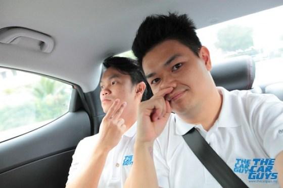 HIN2012 Penang Day 2 (70)