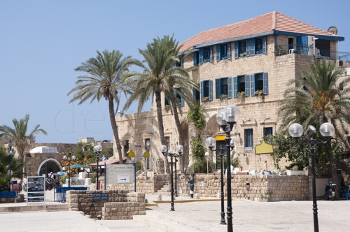 Tel Aviv (1 of 1)-23