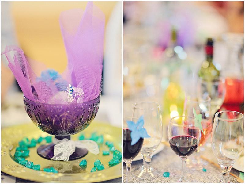 2-brides-green-house-diy-wedding-39