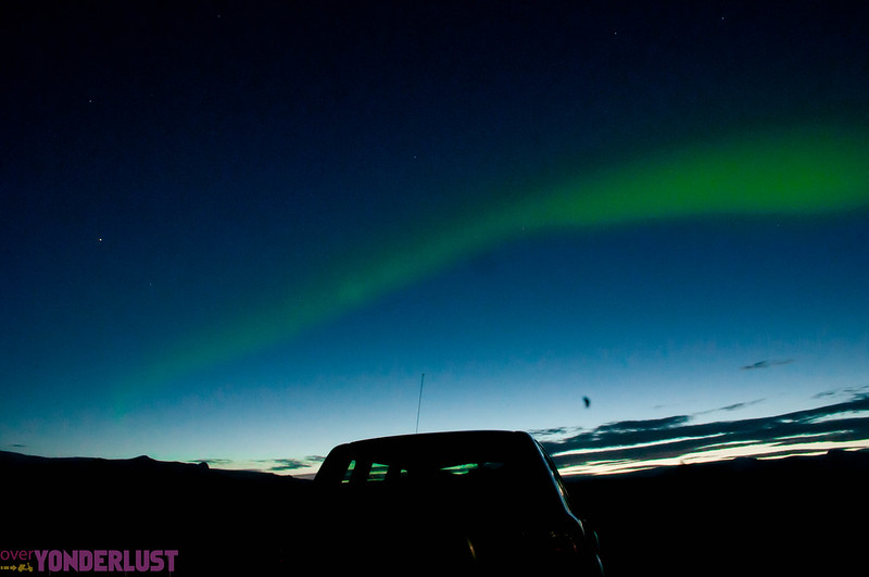 NorthernLightsIceland-1.jpg