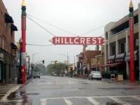My favorite San Diego neighborhoods