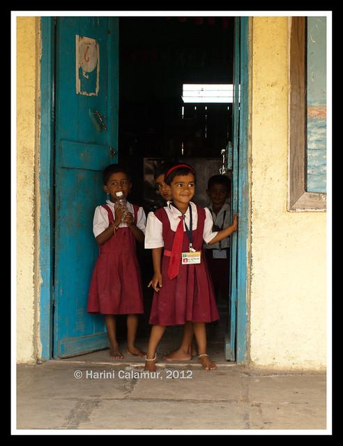 school girls2