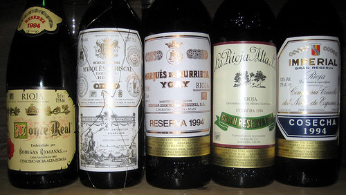 RWC Aug 2012 Rioja Dinner 014