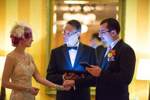Val+Theron+Wedding+by+Emilia+J-2167985162-O