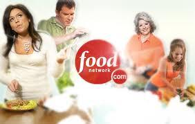 Food  Network2