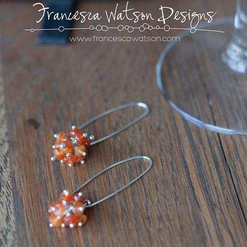Francesca Watson Designs