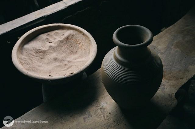 TWO2TRAVEL | Ilocos | Vigan | Burnayan