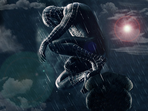 Wallpapers de Spiderman