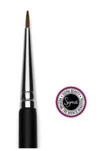 sigma-beauty-e10-small-eye-liner-brush