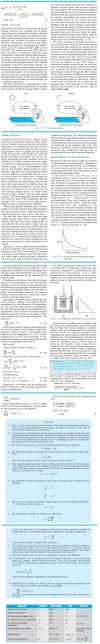NCERT Class XI Physics: Chapter 11 – Thermal Properties of Matter