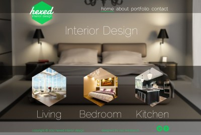 Interiors Design Websites ~ beautiful home interiors