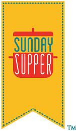 SundaySupper