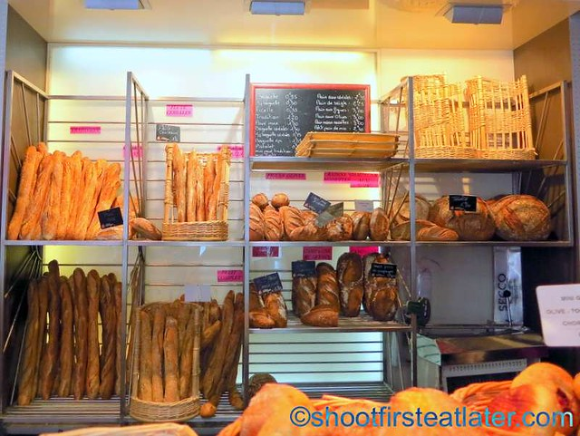 Secco Patisserie Boulangerie-002