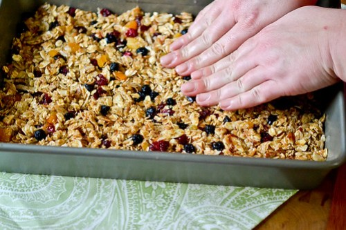 Granola Bars (7 of 1)