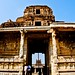 Hampi_Diaries_Guided_Tour-30