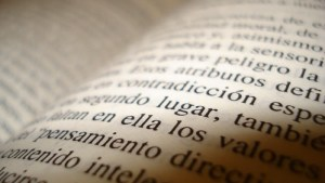Words (Palabras) - Juan Pablo Lauriente