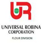 Universal Robina Corporation