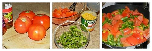 Mom's Test Kitchen (4)