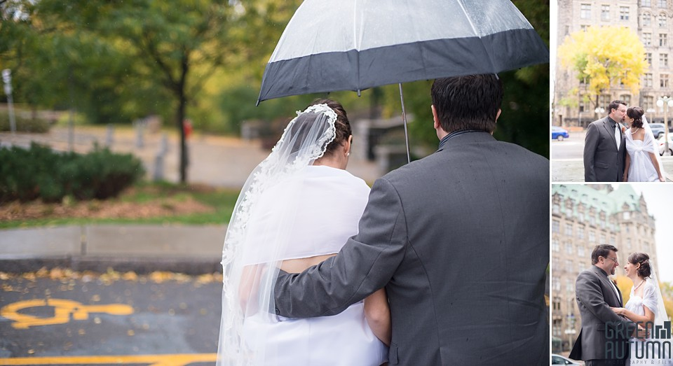 Ottawa_Montreal_autumn_wedding_0016