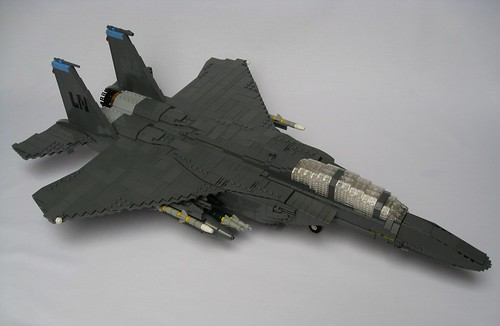 F-15E Strike Eagle (2)
