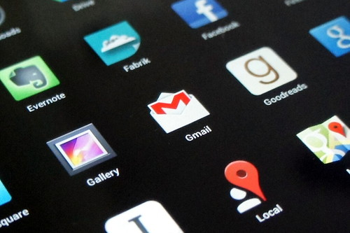 Boost productivity & wellness with these 6 free apps