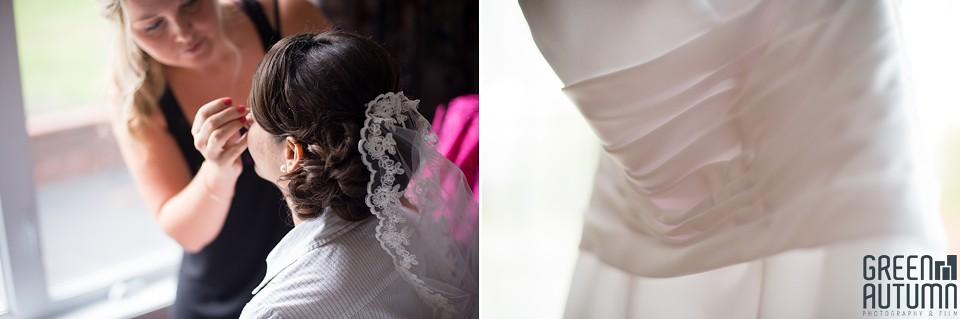 Ottawa_Montreal_autumn_wedding_0002