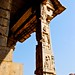 Hampi_Diaries_Guided_Tour-31