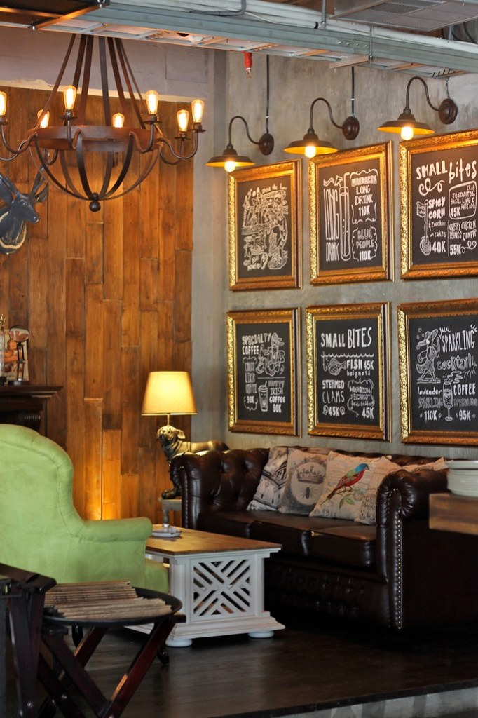 Common People Kemang20
