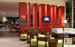 RBG Hotel Restaurant