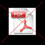 Extracting Data from PDFs