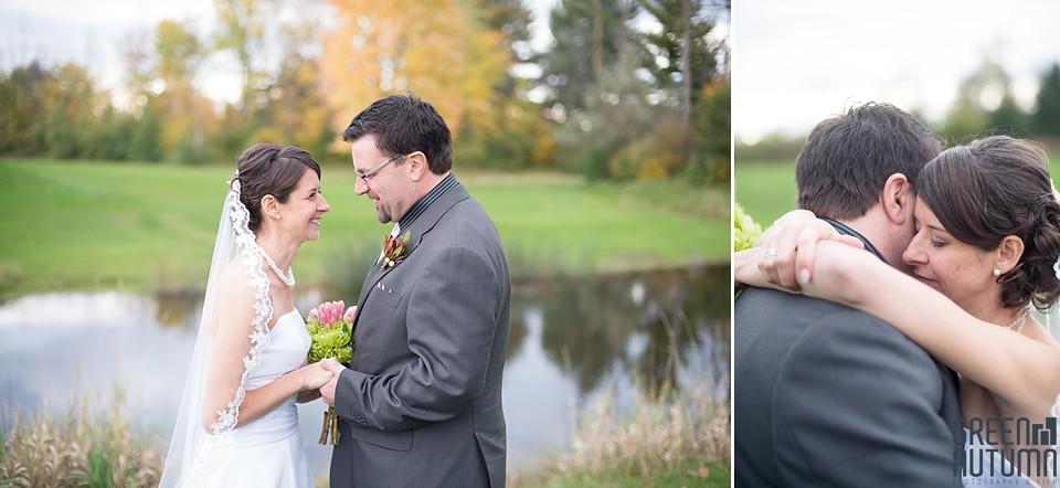 Ottawa_Montreal_autumn_wedding_0045