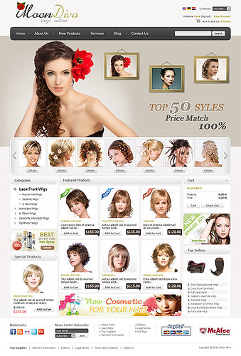 hair_salon_tomatocart_template_1124m