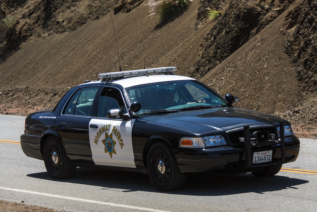 Dubai Police Car Wallpapers California Highway Patrol Gta Iv Galleries Lcpdfr Com