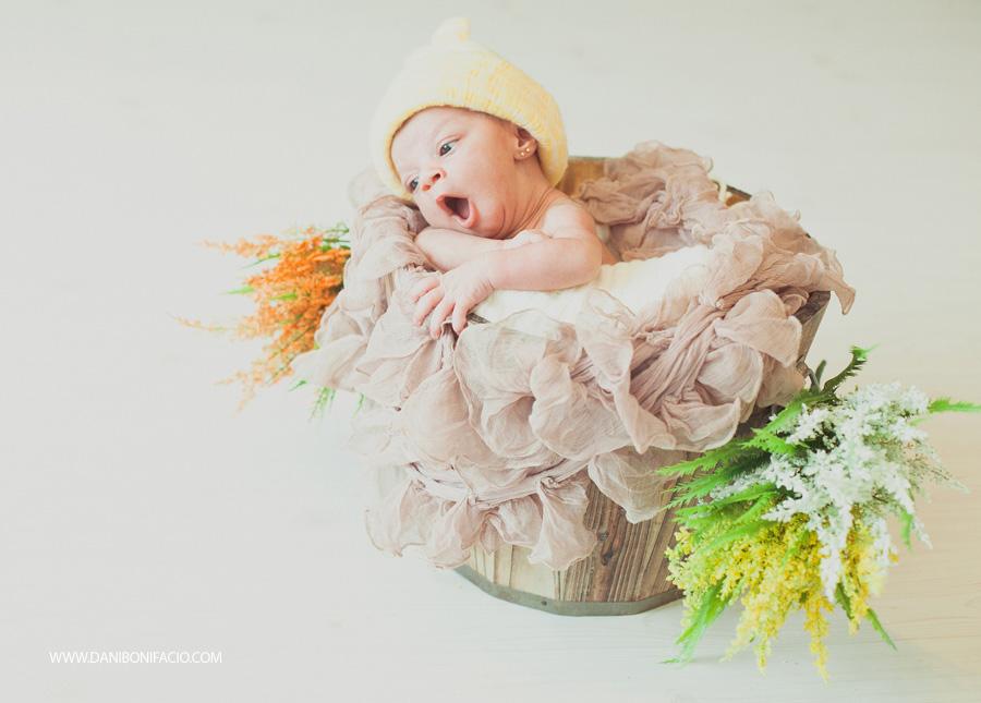 danibonifacio-newborn29