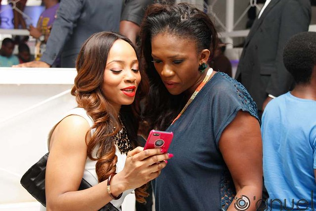 8630509505 0580260ed8 z Photos: Ciroc, stars, hot babes and more at Banky W 32nd Birthday party