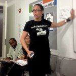 This Week's OpenGov Hack Night: App Design Workshop with Knight Lab's Miranda Mulligan
